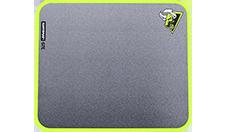 镭拓(Rantopad)GTC闪彩超薄树脂垫
