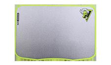 镭拓(Rantopad)GTR 经典树脂垫
