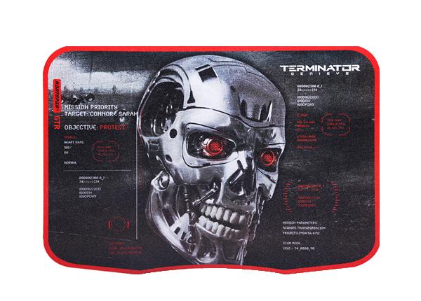 镭拓(Rantopad)GTR终结者授权树脂垫