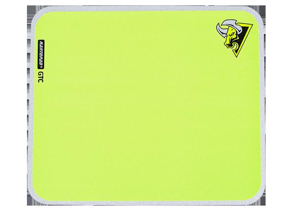 GTC荧光黄600×430.png