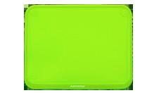 镭拓(Rantopad)ICE+荧光亚克力垫