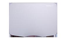 镭拓(Rantopad)MAX超大镁铝合金鼠标垫